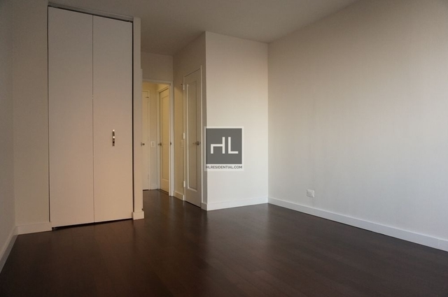 1 Bedroom, Murray Hill Rental in NYC for $5,216 - Photo 2