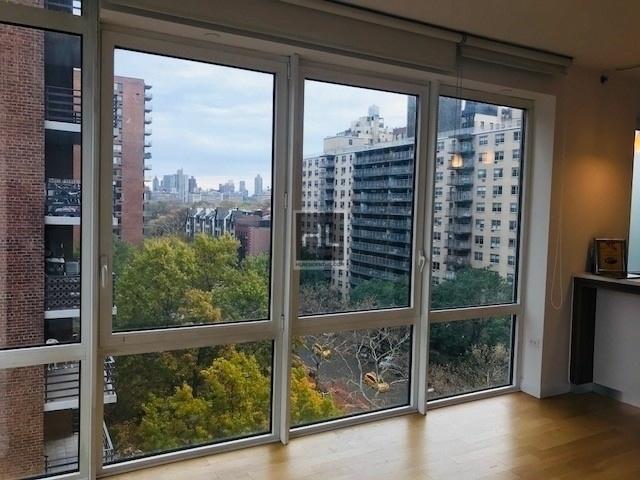 Studio, Manhattan Valley Rental in NYC for $2,845 - Photo 1