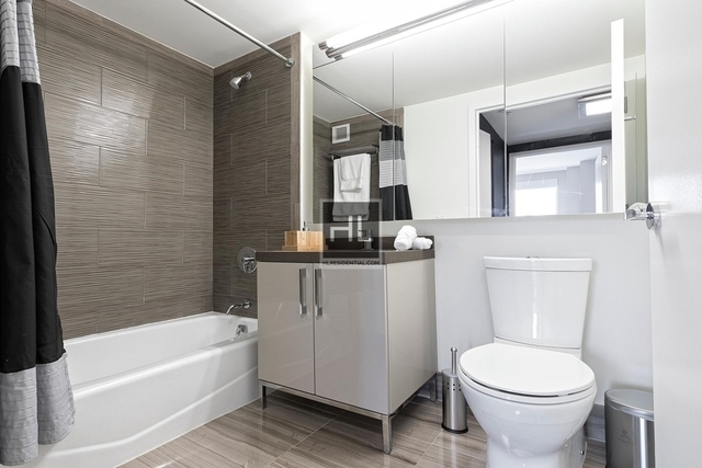 1 Bedroom, Hell's Kitchen Rental in NYC for $5,430 - Photo 2