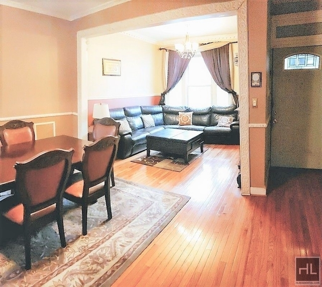 3 Bedrooms, Borough Park Rental in NYC for $4,200 - Photo 2