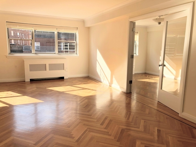 5 Bedrooms, Yorkville Rental in NYC for $12,558 - Photo 2