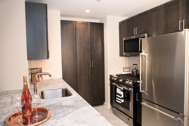 Studio, Lincoln Square Rental in NYC for $3,400 - Photo 1