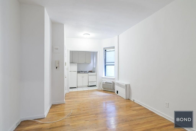 1 Bedroom, Yorkville Rental in NYC for $2,300 - Photo 2