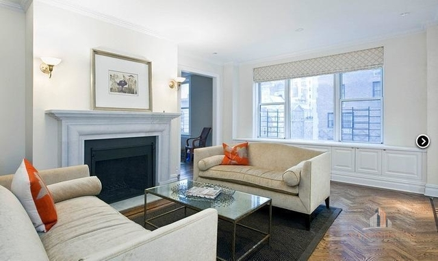 4 Bedrooms, Upper East Side Rental in NYC for $15,000 - Photo 2