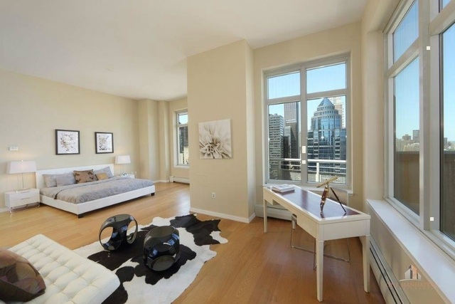 3 Bedrooms, Midtown East Rental in NYC for $22,000 - Photo 1