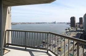 2 Bedrooms, Murray Hill Rental in NYC for $5,988 - Photo 1