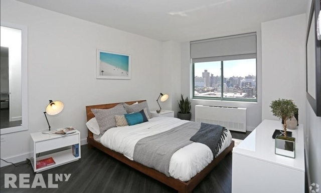 3 Bedrooms, Alphabet City Rental in NYC for $6,999 - Photo 1