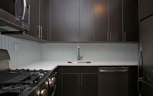 Studio, Hell's Kitchen Rental in NYC for $3,300 - Photo 1