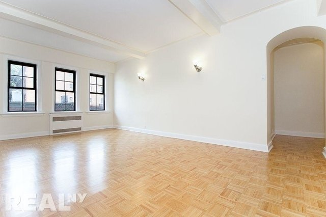 Studio, West Village Rental in NYC for $3,850 - Photo 1