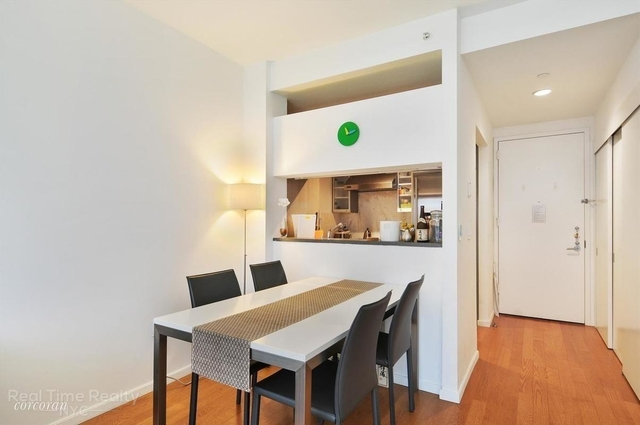 1 Bedroom, Tribeca Rental in NYC for $4,600 - Photo 2