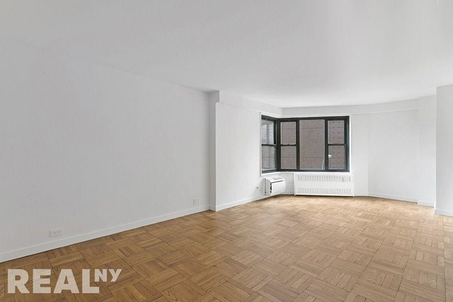 1 Bedroom, Greenwich Village Rental in NYC for $5,000 - Photo 1