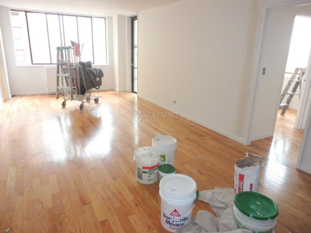 2 Bedrooms, Greenwich Village Rental in NYC for $5,900 - Photo 2