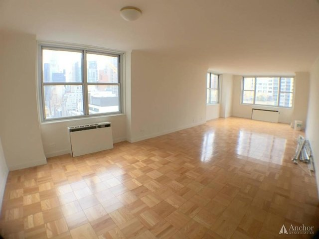 2 Bedrooms, Sutton Place Rental in NYC for $5,991 - Photo 1