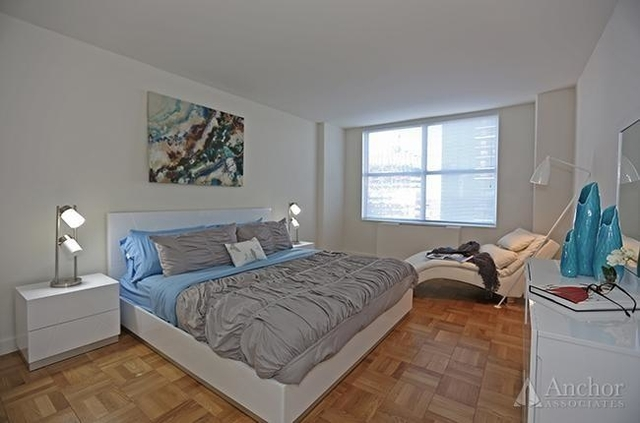 2 Bedrooms, Yorkville Rental in NYC for $5,491 - Photo 2