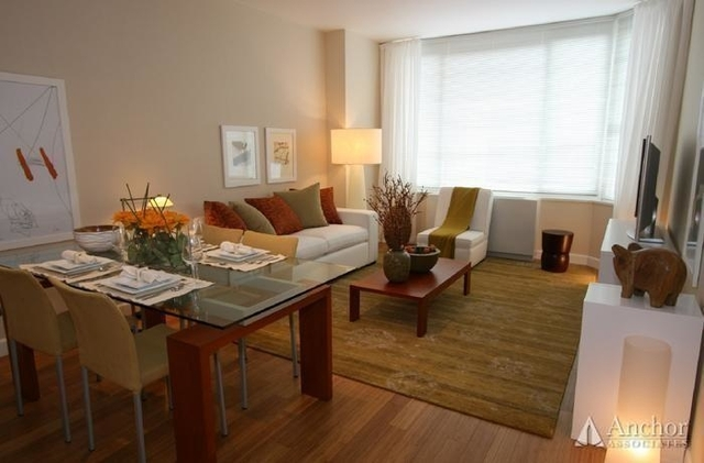 1 Bedroom, Yorkville Rental in NYC for $3,391 - Photo 2