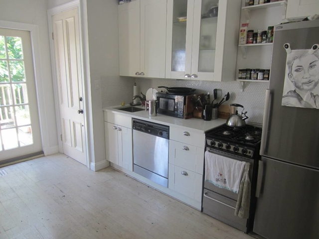 2 Bedrooms, Clinton Hill Rental in NYC for $2,850 - Photo 1