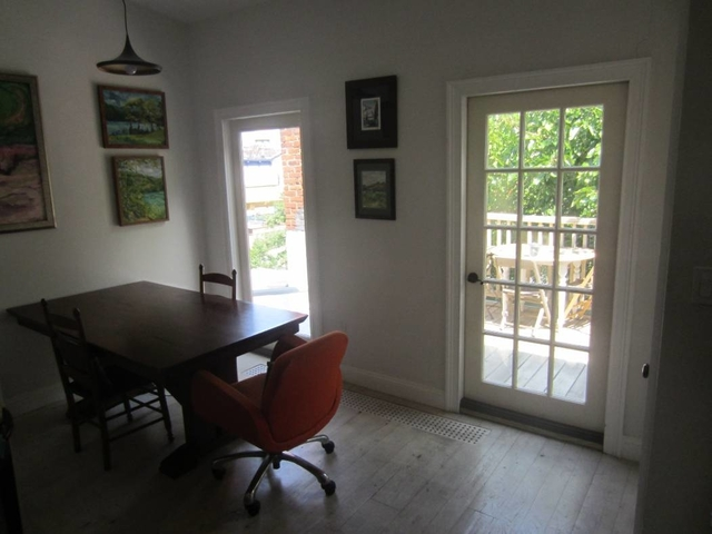 2 Bedrooms, Clinton Hill Rental in NYC for $2,850 - Photo 2