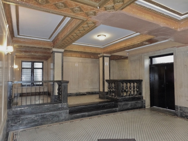 1 Bedroom, Flatbush Rental in NYC for $1,665 - Photo 1