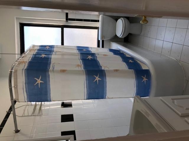 Room, Washington Heights Rental in NYC for $800 - Photo 2