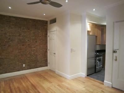 2 Bedrooms, Rose Hill Rental in NYC for $4,050 - Photo 1