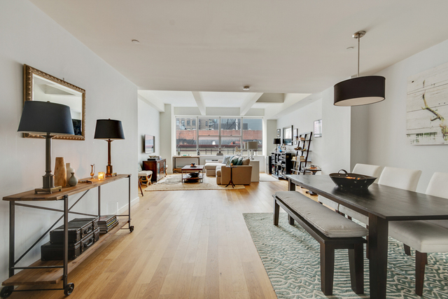 Loft, Tribeca Rental in NYC for $6,600 - Photo 1