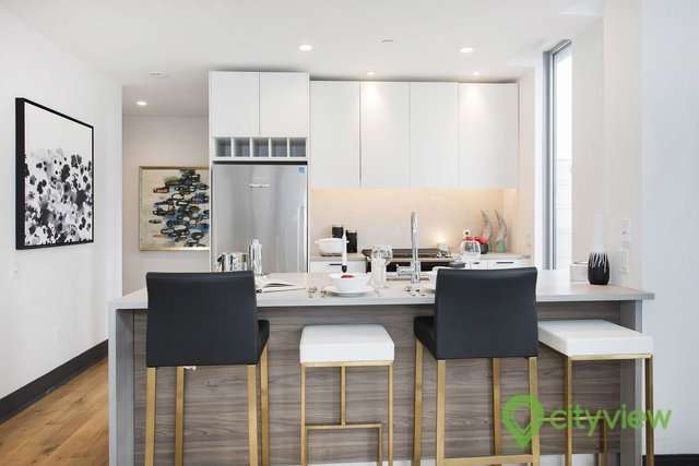 2 Bedrooms, Long Island City Rental in NYC for $4,809 - Photo 1