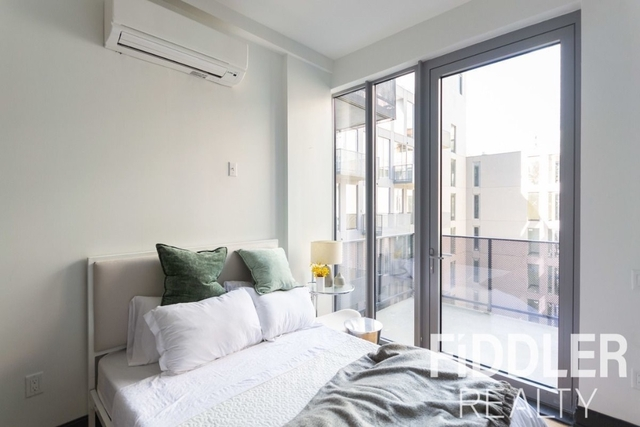1 Bedroom, Long Island City Rental in NYC for $2,027 - Photo 1