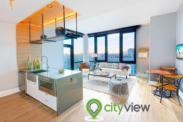 2 Bedrooms, Long Island City Rental in NYC for $4,464 - Photo 2