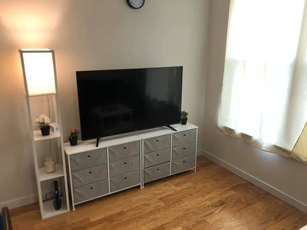 Studio, Prospect Lefferts Gardens Rental in NYC for $2,200 - Photo 1