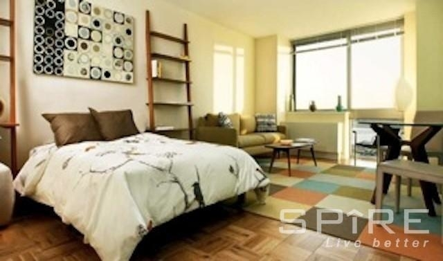 Studio, Hell's Kitchen Rental in NYC for $2,477 - Photo 2