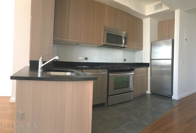 Studio, Fort Greene Rental in NYC for $2,828 - Photo 2