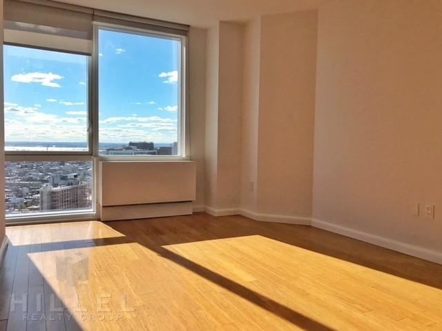 1 Bedroom, Fort Greene Rental in NYC for $3,454 - Photo 1