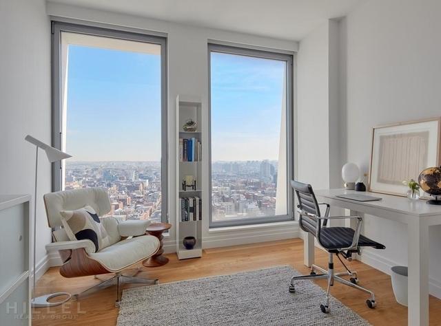 Studio, Williamsburg Rental in NYC for $6,371 - Photo 2