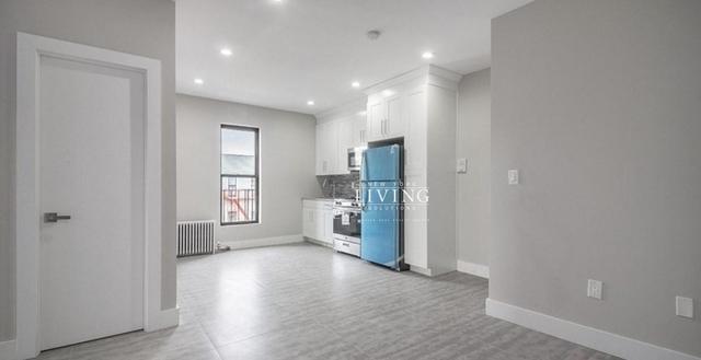 2 Bedrooms, Bushwick Rental in NYC for $2,300 - Photo 2