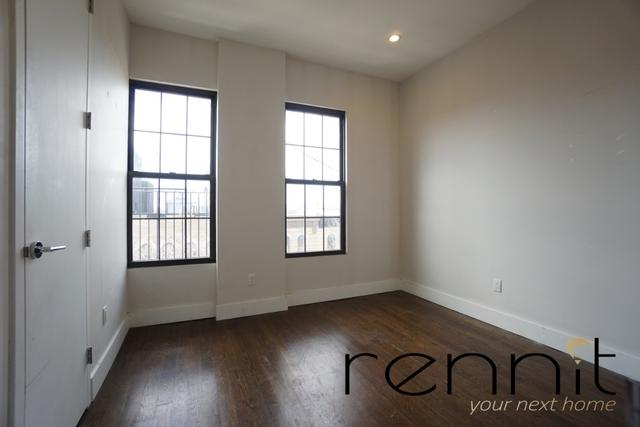 3 Bedrooms, Bushwick Rental in NYC for $3,000 - Photo 2
