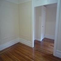 1 Bedroom, Morningside Heights Rental in NYC for $1,950 - Photo 2
