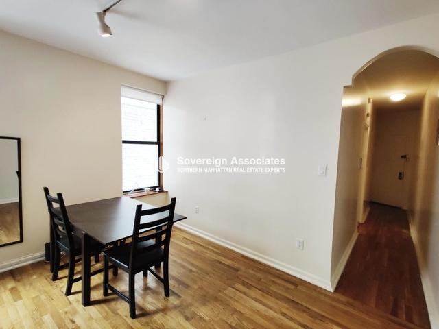 1 Bedroom, Morningside Heights Rental in NYC for $1,975 - Photo 2