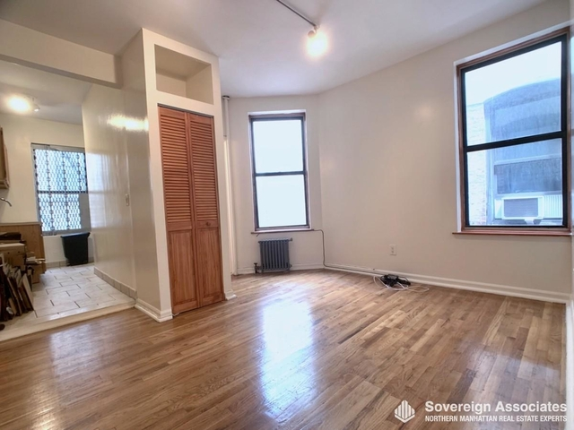 1 Bedroom, Morningside Heights Rental in NYC for $1,965 - Photo 2