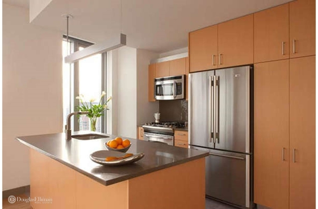2 Bedrooms, Financial District Rental in NYC for $8,077 - Photo 1