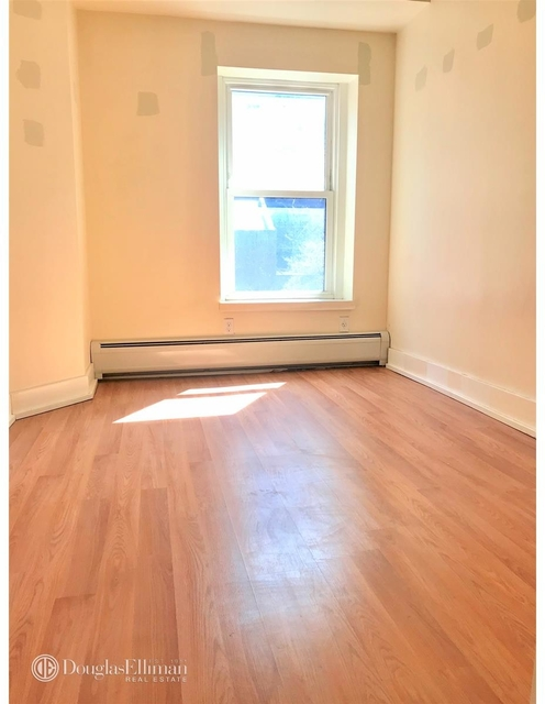 1 Bedroom, Lenox Hill Rental in NYC for $2,350 - Photo 2
