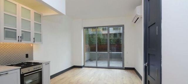 Studio, Bushwick Rental in NYC for $2,315 - Photo 1