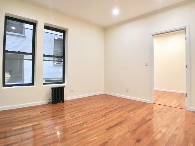 2 Bedrooms, Inwood Rental in NYC for $1,833 - Photo 2