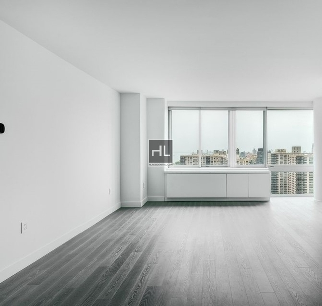 2 Bedrooms, Lincoln Square Rental in NYC for $7,460 - Photo 1
