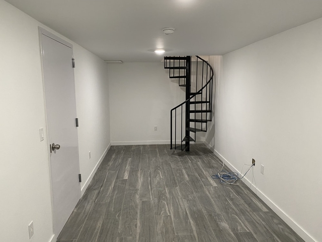 2 Bedrooms, Ridgewood Rental in NYC for $2,850 - Photo 2
