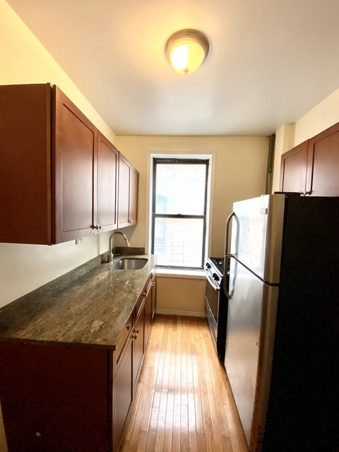 2 Bedrooms, Manhattanville Rental in NYC for $2,225 - Photo 2