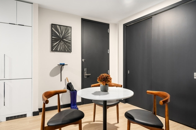 1 Bedroom, Murray Hill Rental in NYC for $3,992 - Photo 2