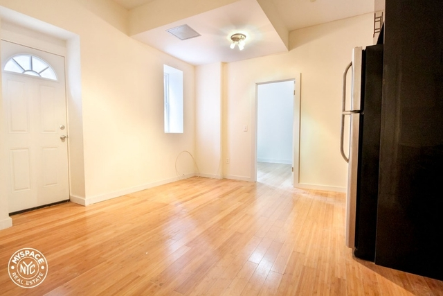2 Bedrooms, Williamsburg Rental in NYC for $2,999 - Photo 2