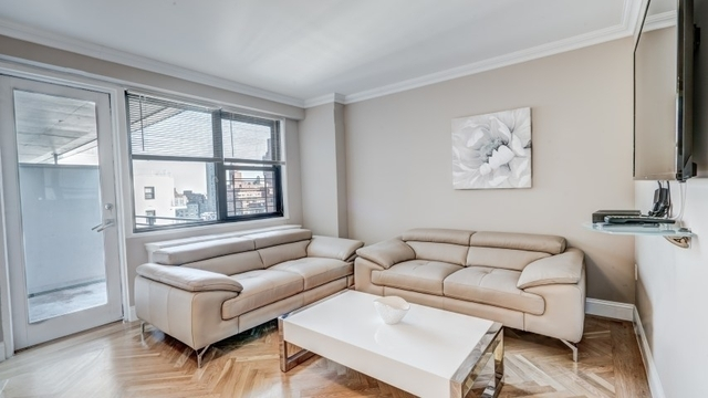 1 Bedroom, Yorkville Rental in NYC for $4,400 - Photo 1