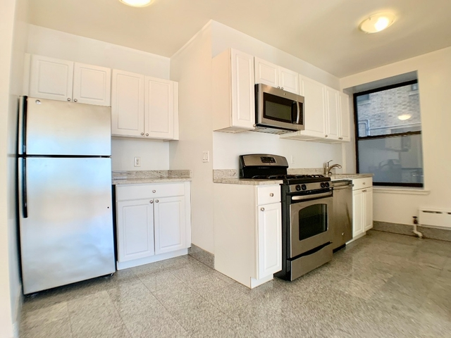 1 Bedroom, Hudson Heights Rental in NYC for $2,600 - Photo 2