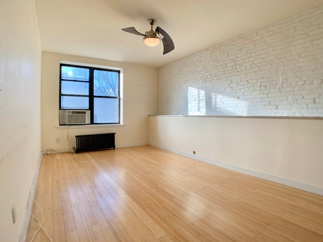 1 Bedroom, Hudson Heights Rental in NYC for $2,600 - Photo 1
